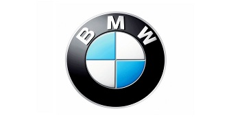 BMW Car Key Replacement