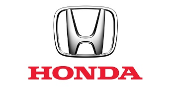 Honda Car Key Replacement