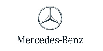 Mercedes-Benz Car Key Replacement